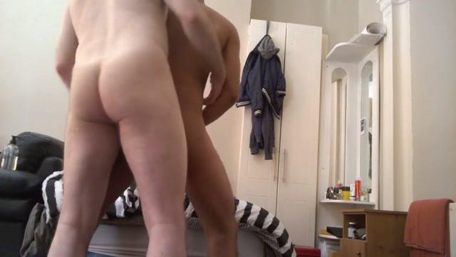 Latino Twink Fuck (Full Video) Rachel white boobs