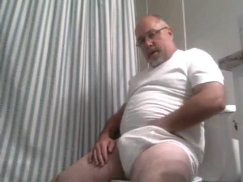 Daddies Webcam - 238 Asian Muscle Daddies