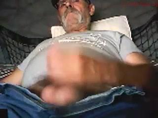 Older gentleman shooting his load pics of sexy korean women