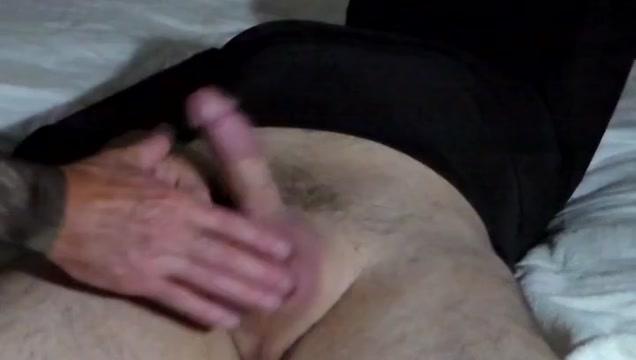 Masked sex ( scene three sucking cock and cum ) best mom son porn videos