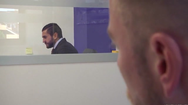 Bearded fuck 5 rihanna free video xxx