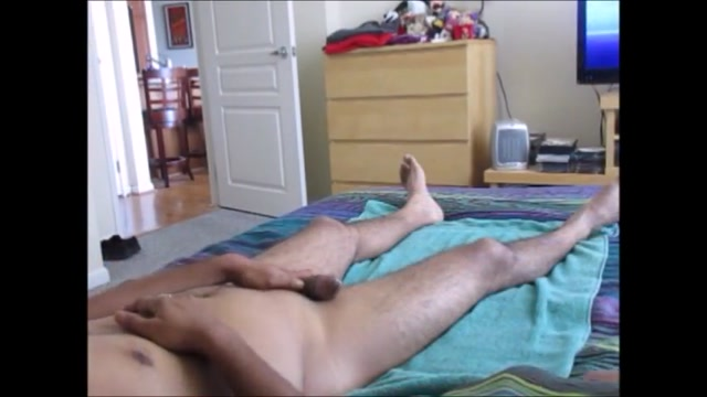 Uncut Nepalese Cock 4 My Holes. Oralistdan Video 165. hot fucking and sucking
