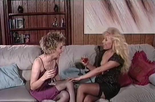 True Pornstar Facial immoral action. Watch and enjoy Piri weepu wife sexual dysfunction