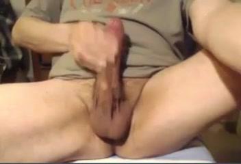 Breda dada edging Sexy xxx full video