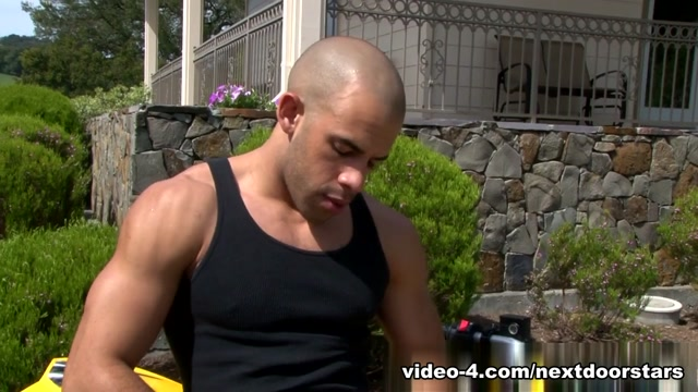 Austin Wilde in Call Of The Wilde XXX Video boss of all bosses wikipedia slim thug all night and day