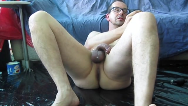 New Toy first attempt gay porn soccer coach