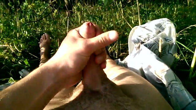 triple c in nature outdoor asian forced sex on bus
