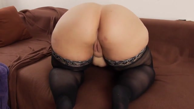 The WHALE for SSBBW lovers