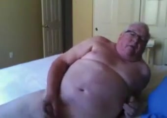 Grandpa stroke on cam 6 Big perky indian titties