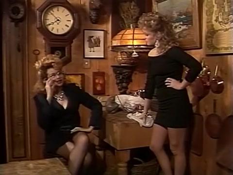 Amazing pornstar Kelly Royce in hottest stockings, blowjob sex scene