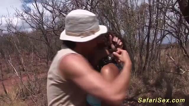 german african safari sextourist Hot lesbian websites