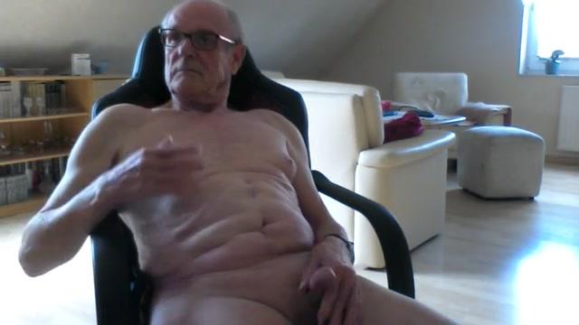 Geile porno sehen und spritzen Sadie sweet vibrator