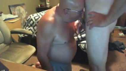 Sucking my friend getting facial porn old the sex