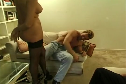 Busty Shemale Takes Three Stiff Cocks Huge ass latina fucked