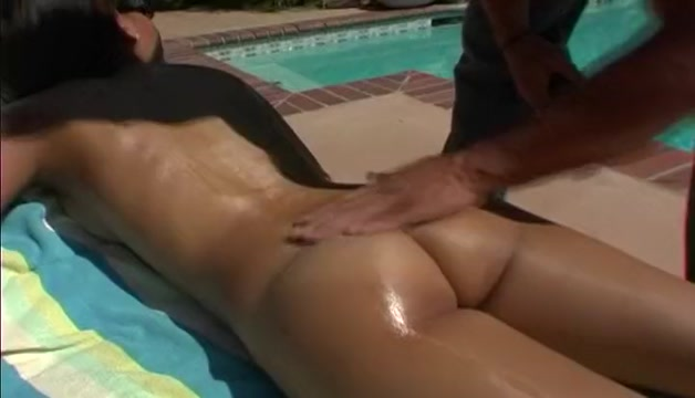 Awesome Latina Interracial immoral vid. Watch and enjoy Real wife blacked