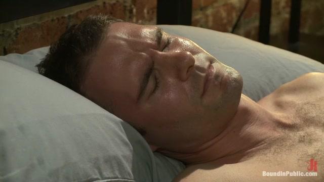 Cameron Kincades Dirty Fantasy Lesbian getting throatfucked