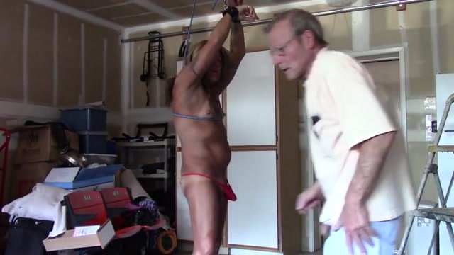 Just being used Download Xxx Porn