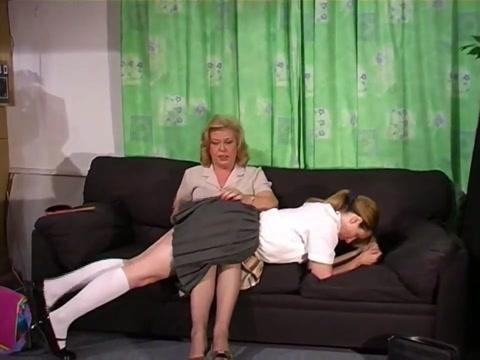 Pussy Sex Images ebony giantess spanks