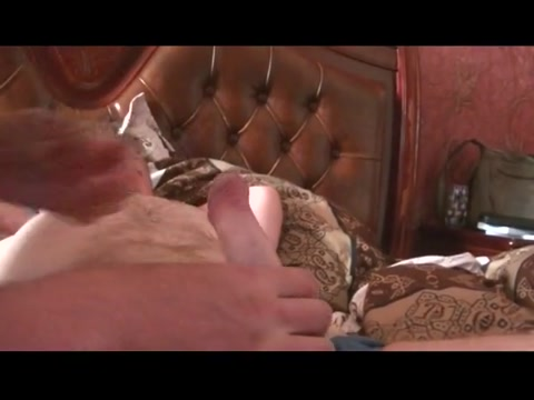 Sucking my man empty Amatuer sex uk
