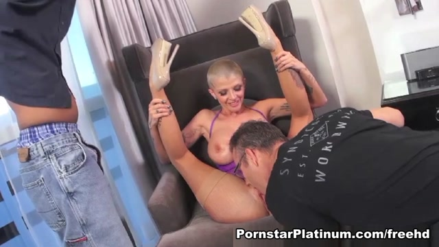 Joslyn James in 1-800-Dial-A-Dick - PornstarPlatinum Do's and don'ts of dating a married man