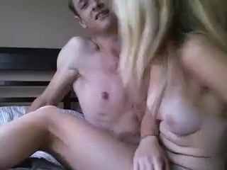 Ashley and her boyfriend Anal barely group legal