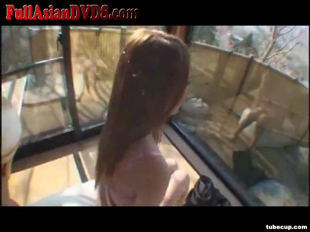 Asian Blowjob In Hot Spring Skype chat women