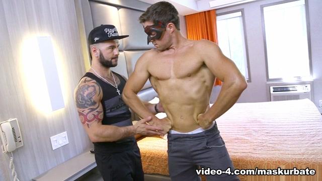 Manuel Deboxer & Sebastien in Blowing Sebastien XXX Video - MaskUrbate hdnet bikini destination bahamas