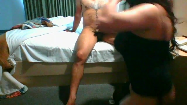 Un Rico Encuentro... game of thrones fuck videos fresh nude ass fucking sex anal films 2