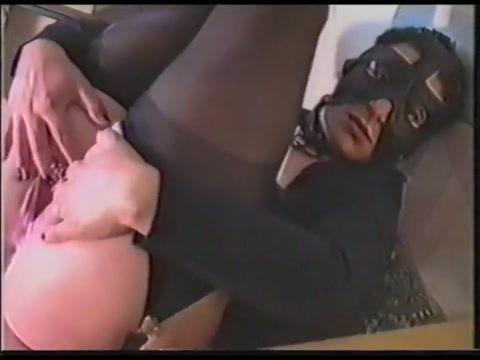 Swedish classic retro vintage 2 Filipino female porn stars