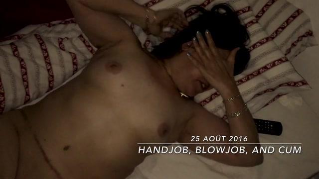 Mature Asian Blowjob 11 Women sucking boobs free XNXX video