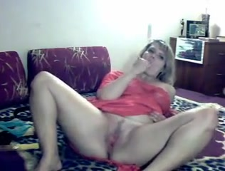 Russian mature web 6 Hot twitch girls porn