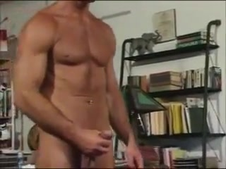 Sean storm dildo play Busty wet fuck