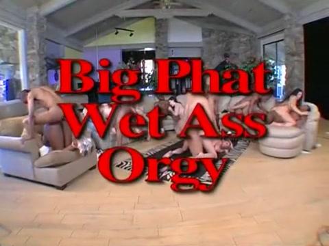 orgies ebony Wife swop porn