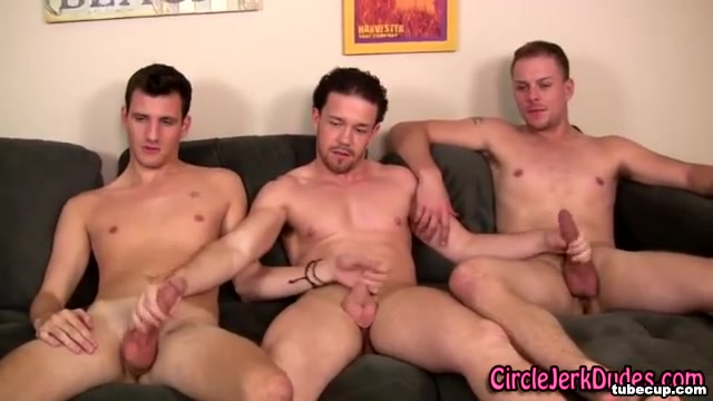 Amateur college straightys tug gay college porn blog