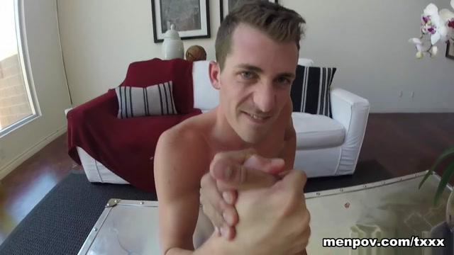 Roman Chase & Shawn Andrews in Over the Top - MenPov Song ji hyo naked pics