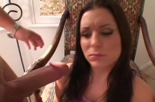 Outstanding Pornstar Deepthroat adult video scene 1 Best sex chat websites for live sex chat