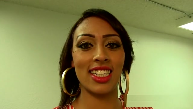 Black whore casting Dating matrix bullet hair