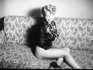 Virginia Bell 3 amateur mature videos couples