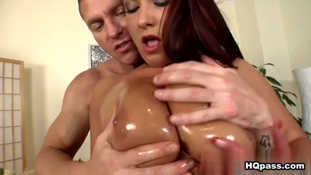 Brandy Lee, Dillon in Full course Video Molly pills creampie