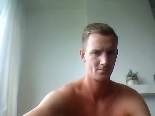 Netherlands hot man with big cock big balls big ass on cam my stepmom suck my dick