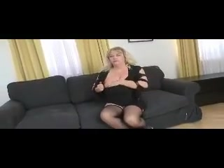 Nice granny 2 Sex Games 1