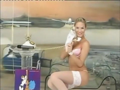 Diva Futura Chery Clearscreen Girls Playing With Small Penis
