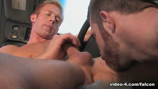 Right Here Right Now XXX Video: Trent Locke, Christopher Daniels Winchester va to richmond va