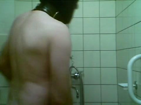 SM ENEMA slave Gerard Ramya krishnan hot nude video