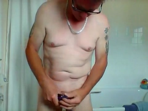 Sissy kens clothes peg torture and removal male slave training bdsm