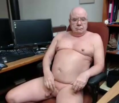 Grandpa stroke 7 singapore porn free movie