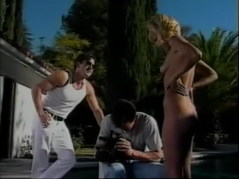 Incredible pornstar Mikki Malone in crazy blowjob, facial adult movie India Cousin Boobs