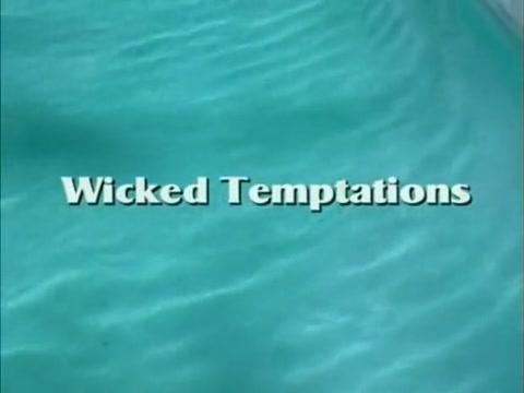 Wicked Temptations katrina kaif free porn movies