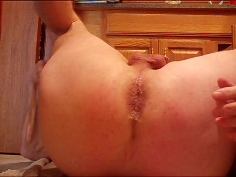 SUMMER TIME STRETCHING AND RIDING Best Chuby Porn