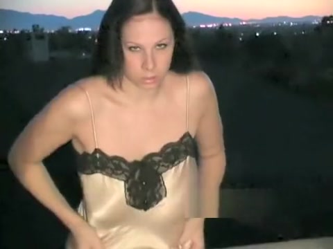 Gianna Michaels squeezes tits rough of either sex gay gangbang thither strapons